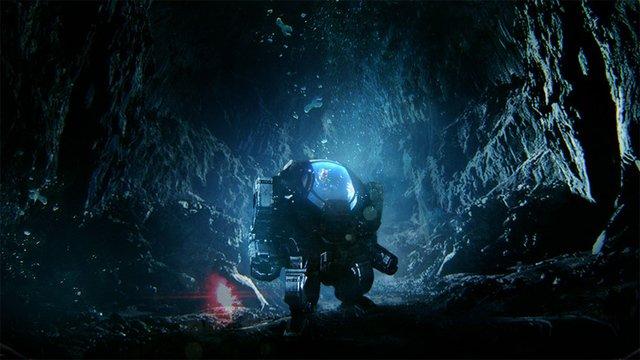 Десять подводных игр - Изображение 4