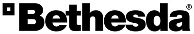 Живые легенды: Bethesda Softworks - Изображение 14