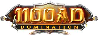 1100AD: Domination запускается на GameXP! - Изображение 1