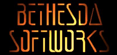 Живые легенды: Bethesda Softworks - Изображение 2