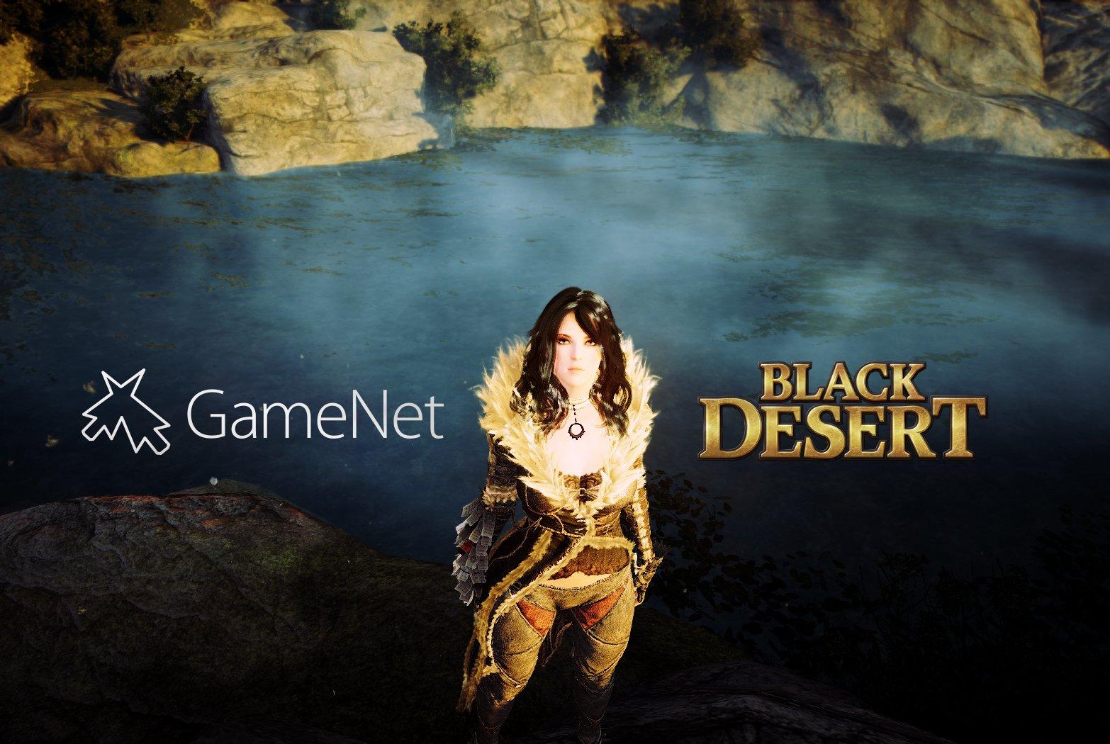 Black Desert в России - Изображение 1