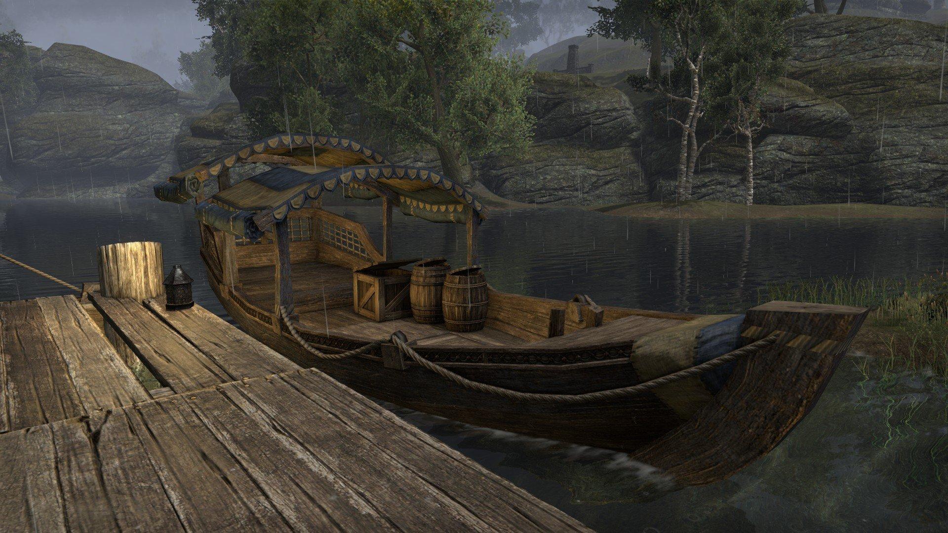 TESO в Steam - Изображение 1