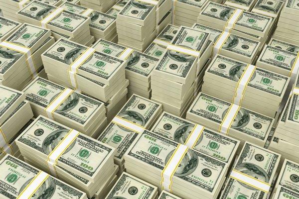 От $3 млн до $3 млрд: во сколько оценивают молодые игровые студии - Изображение 1
