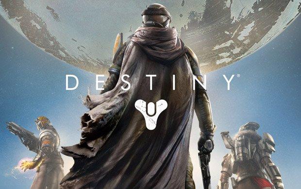 Первые впечатления от беты Destiny - Изображение 1