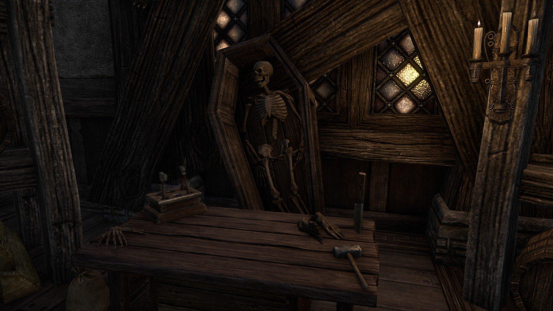TESO в Steam - Изображение 2