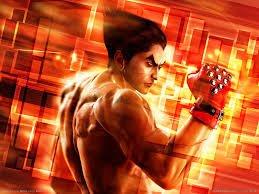 Пишите свои мнения Mortal Komabat X VS Tekken 7 - Изображение 2