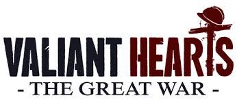 Valiant Hearts:The Great War ГО СЮДА - Изображение 1