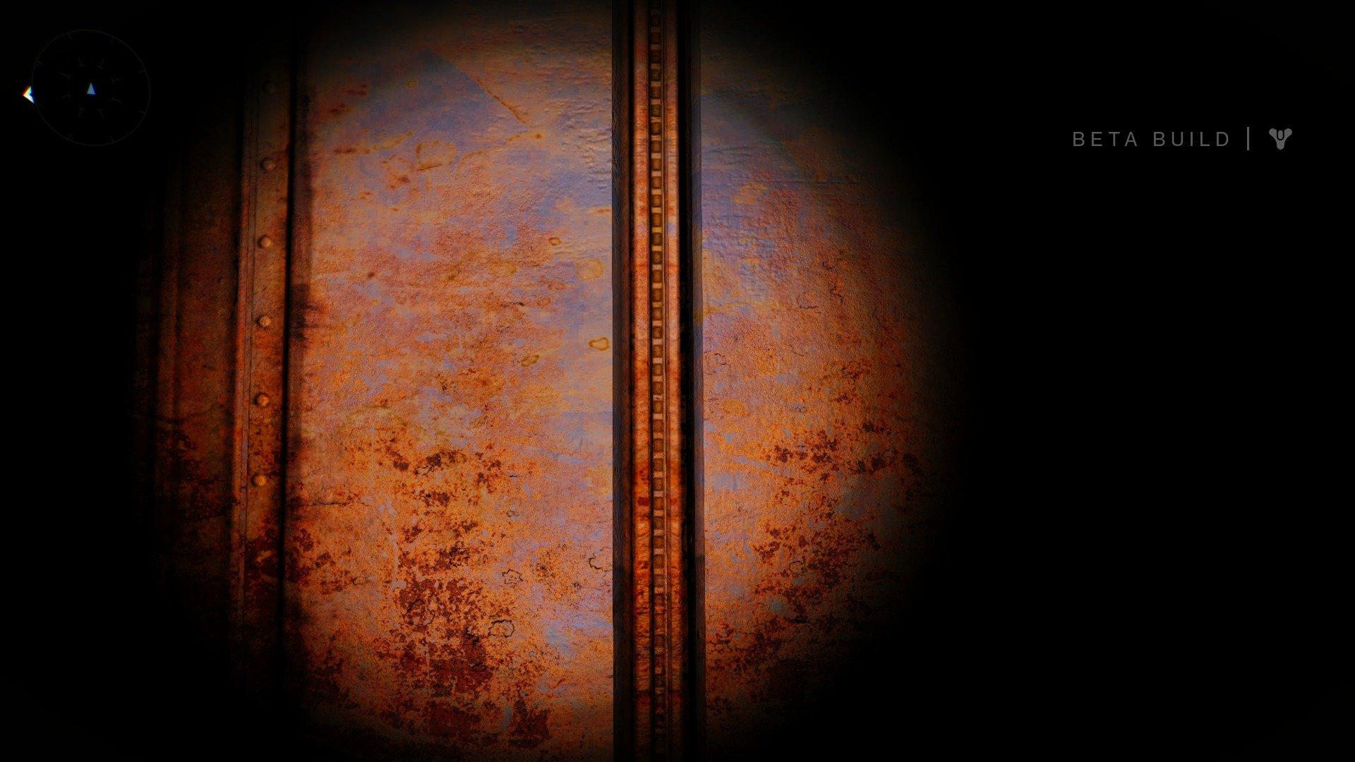 Destiny - Изображение 8
