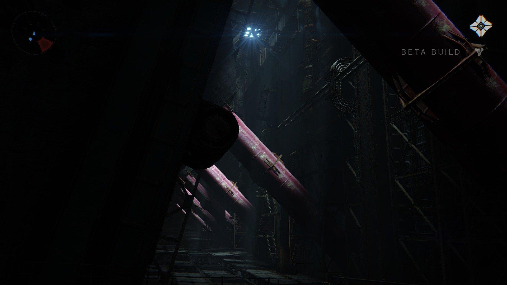 Destiny - Изображение 15