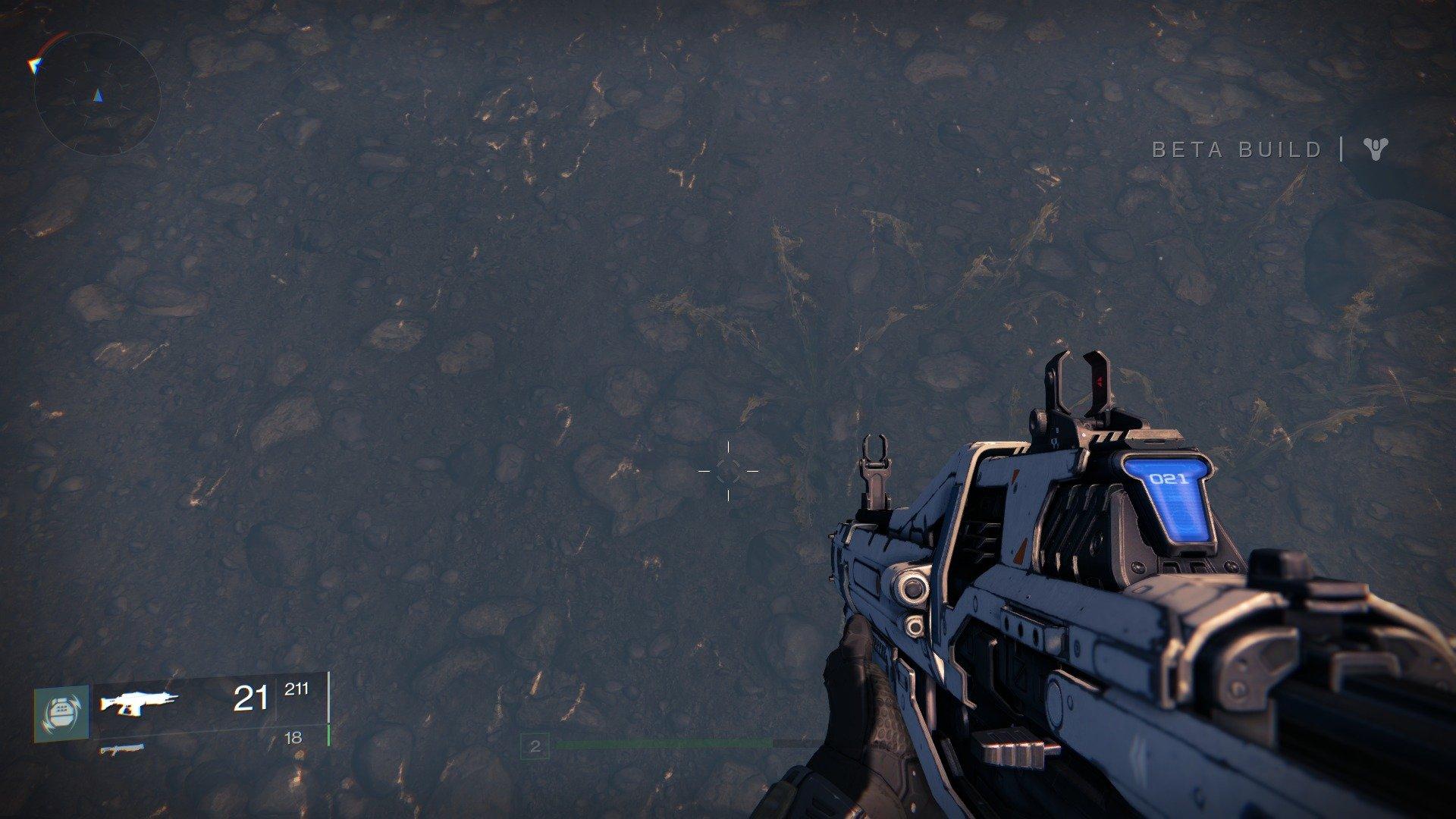 Destiny - Изображение 11