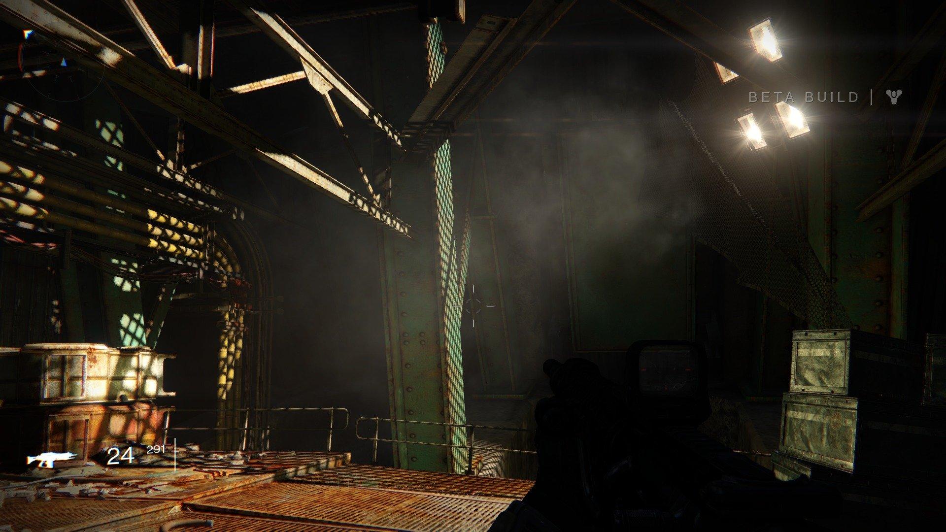 Destiny - Изображение 14