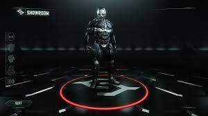 Crysis 3 - Изображение 2