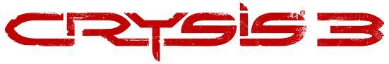Crysis 3 - Изображение 1