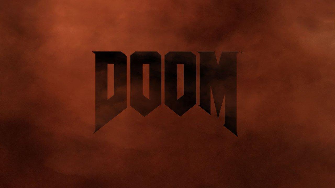 DOOM - Изображение 1
