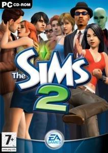 Раздача The Sims 2 Полная Коллекция в Origin #халява - Изображение 1
