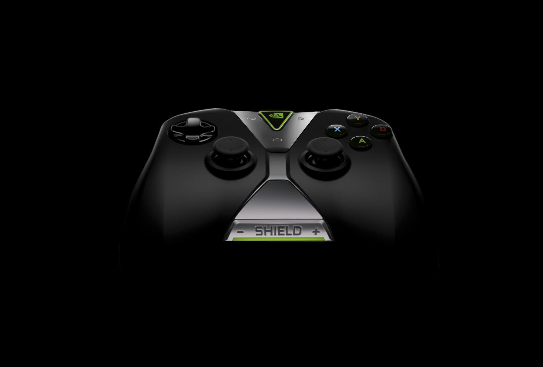 Nvidia Shield Tablet WOOOOOW ! - Изображение 2