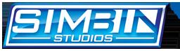 Халява от SimBin - Изображение 1