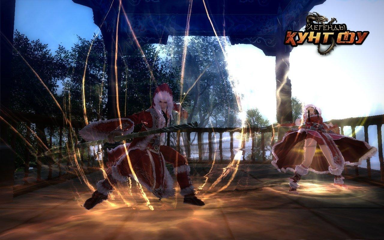 Легенды Кунг Фу: Подсказки «Мои битвы» - Изображение 2