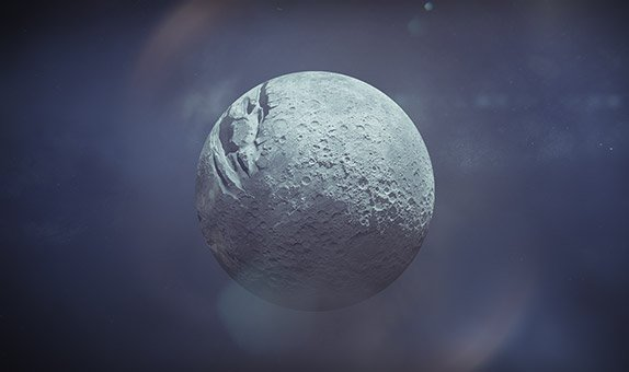 Бета-ивент в Destiny - Изображение 3