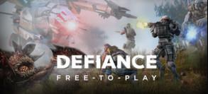 Defiance - Изображение 1