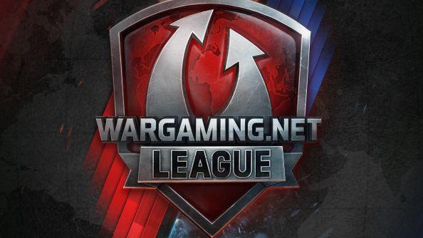 Финал Wargaming.net League 2014, день 1. Текстовая трансляция - Изображение 1