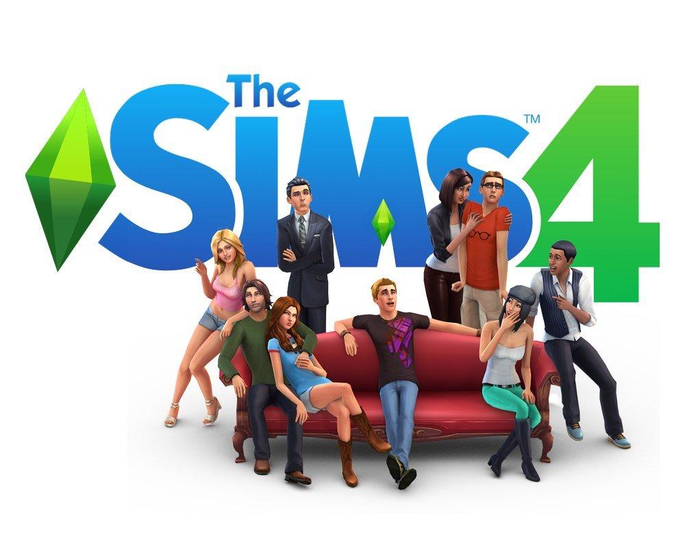 The Sims 4 Cистемные требования . - Изображение 1