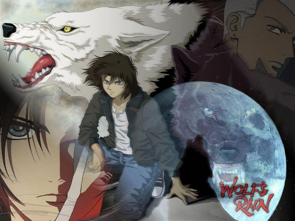 Моё знакомство с аниме-сериалами - Изображение 7
