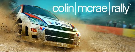 Colin Mcrae rally remastered релиз в Steam - Изображение 1