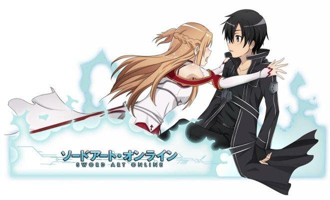 Моё знакомство с аниме-сериалами - Изображение 3