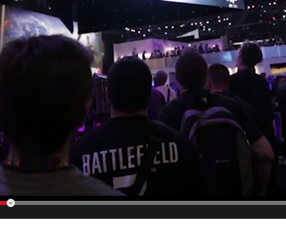 ШОК На Е3 был анонсирован Battlefield 7, но никто не заметил! - Изображение 1