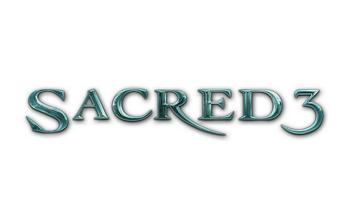 Sacred III - Изображение 1