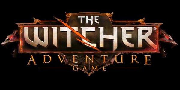 Бета-тест The Witcher Adventure Game стартует сегодня - Изображение 1