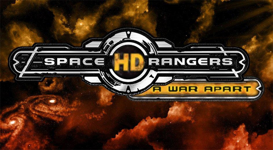 Бессмертная классика как гордость Российского игропрома. Space Rangers HD: A War Apart. - Изображение 3