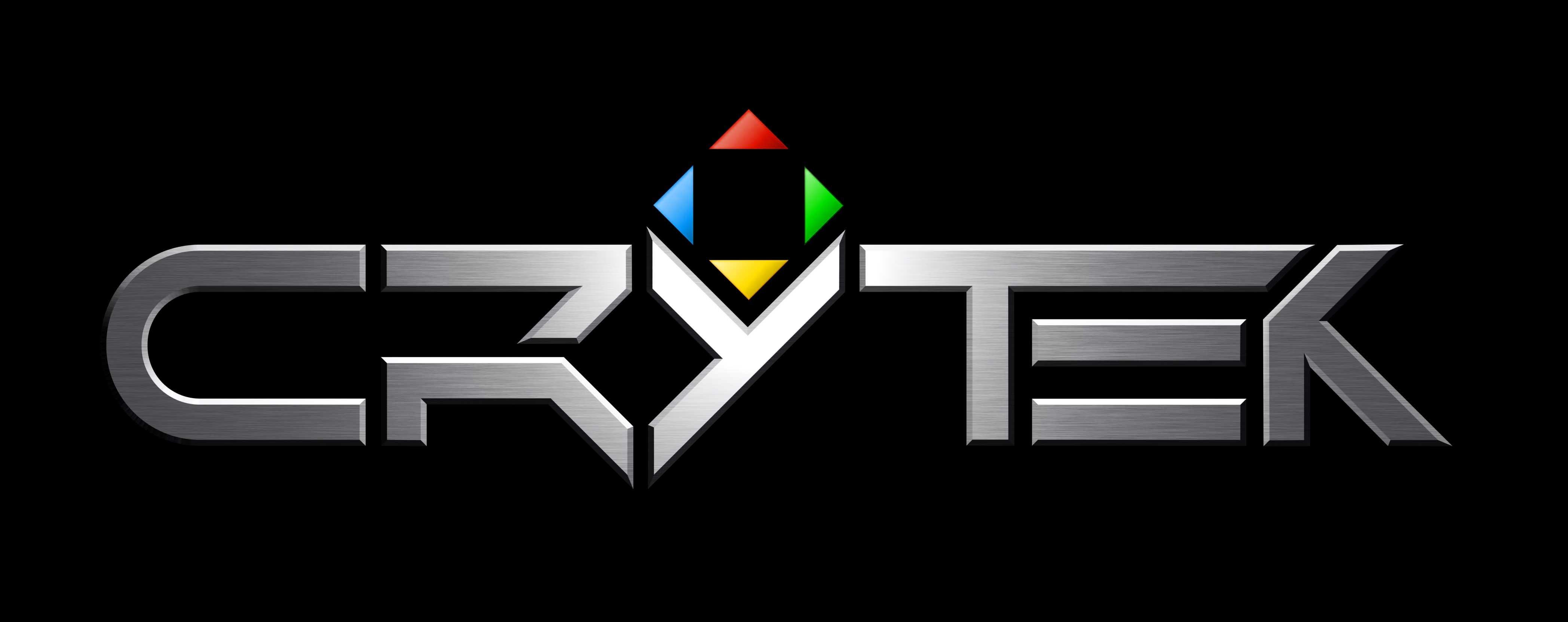 Кто купит Crytek? - Изображение 1