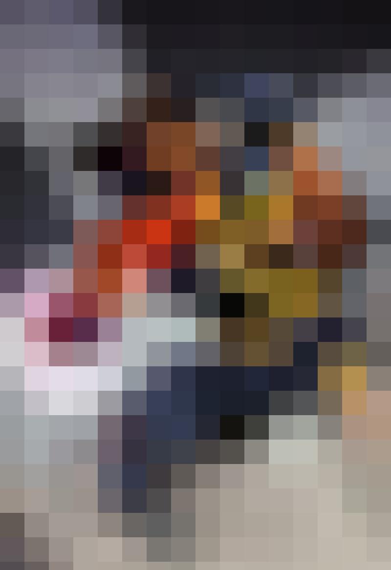 Любой Exclusive от Sony  - Изображение 1
