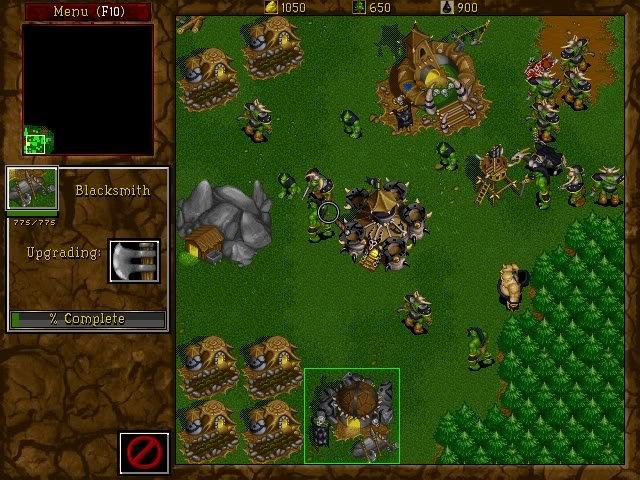 Вспоминая старые игры - Изображение 2