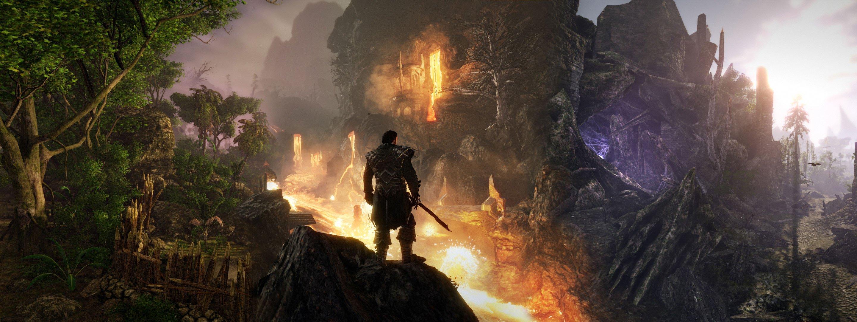 """В """"Steam"""" появились системные требования  """"Risen 3: Titan Lords"""".  - Изображение 1"""