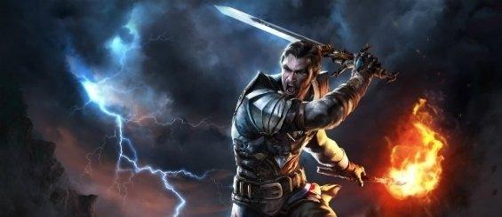 Risen 3: Titan Lords - Изображение 1