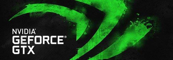 Анонс Nvidia GTX 880 в Сентябре с 4Гб GDDR5  - Изображение 1