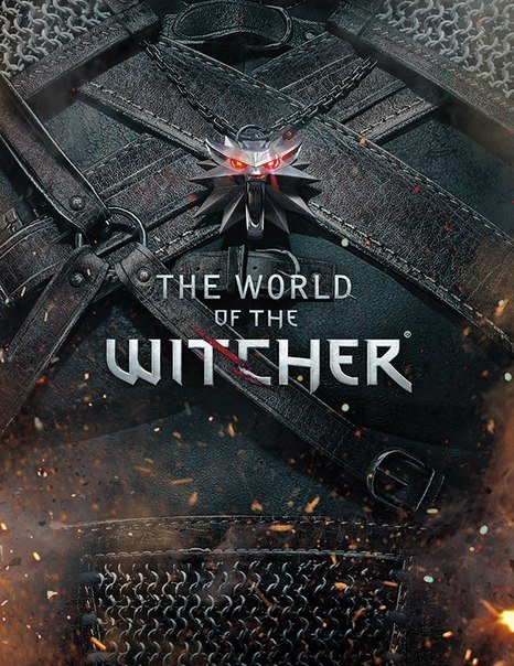 Все за прошедшее время о The Witcher 3: Wild Hunt  The Witcher 3: Wild Hunt на Е3.   На Е3 CD Projekt RED привезли н ... - Изображение 17