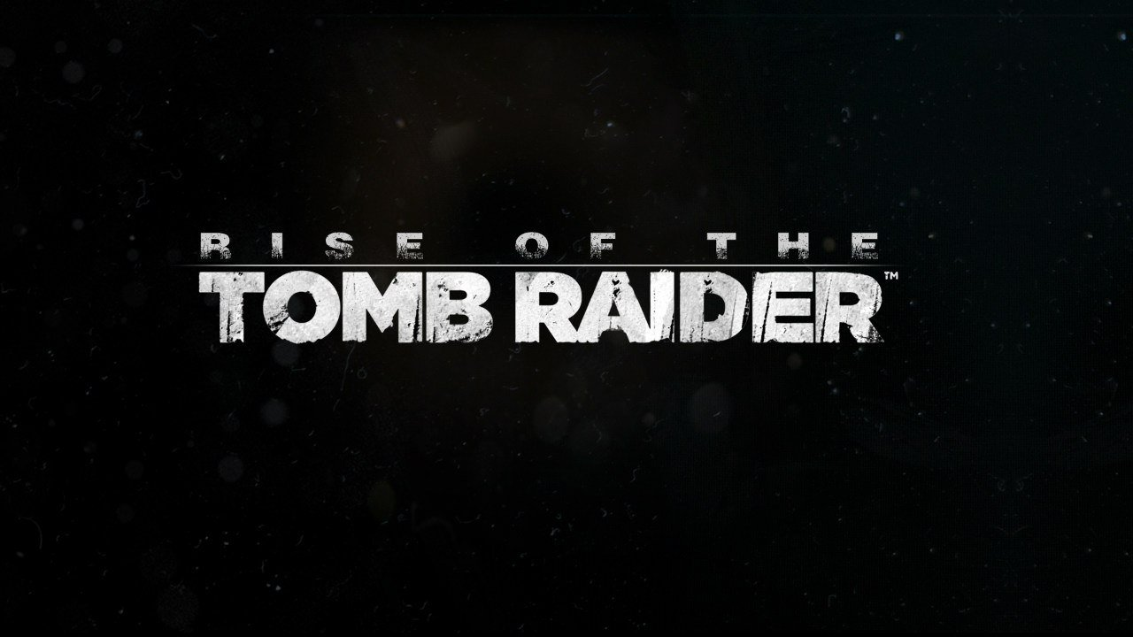 Rise of the Tomb Raider - Изображение 1