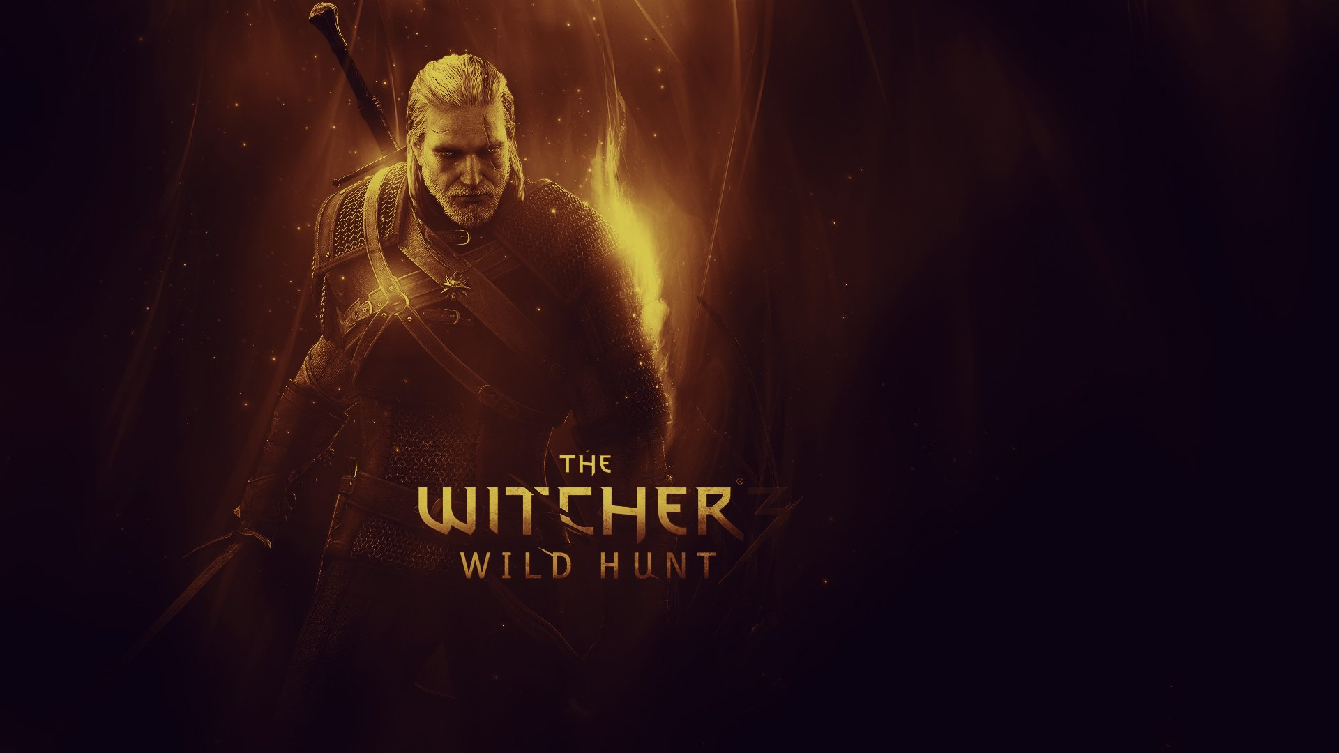 Все за прошедшее время о The Witcher 3: Wild Hunt  The Witcher 3: Wild Hunt на Е3.   На Е3 CD Projekt RED привезли н ... - Изображение 1