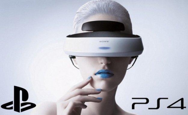 Gamescom 2014 и Sony - Изображение 1