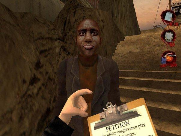 Петиция по отмене блокировки чата в DotA 2 - Изображение 3