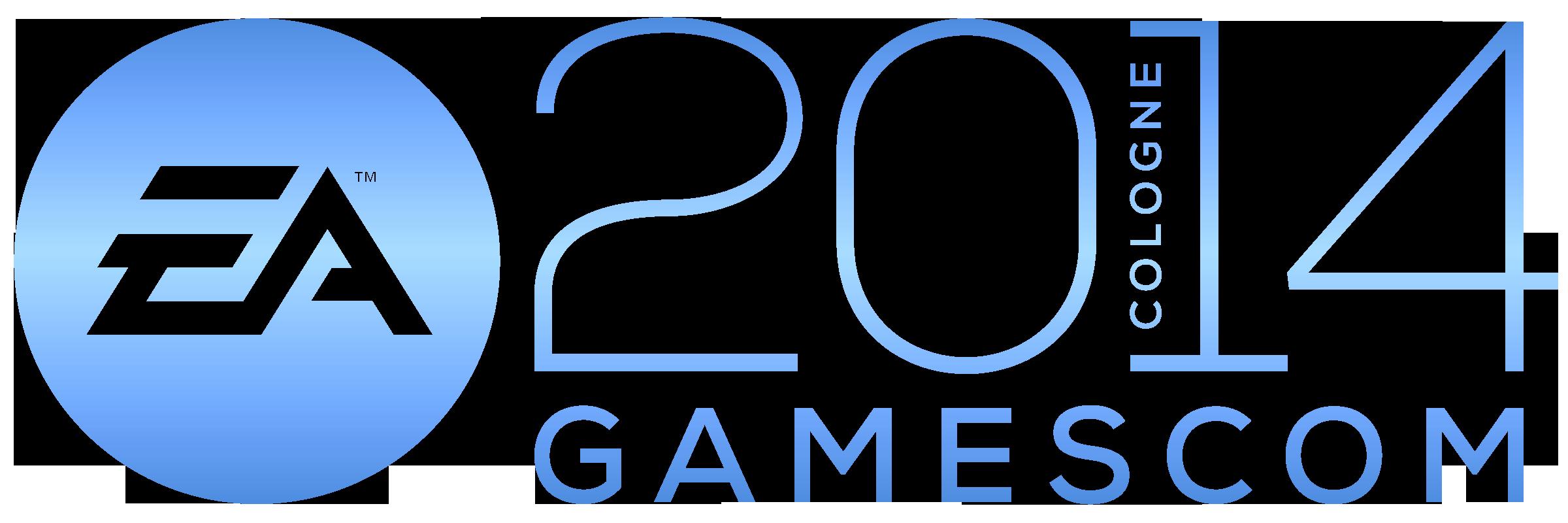Итак, чего вы ждете от EA?   #gamescom2014  - Изображение 1