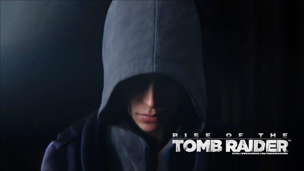 Microsoft призналась, что эксклюзивность Rise of the Tomb Raider – временная - Изображение 1