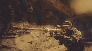 Мультиплеер ПК vs Консоли на примере Battlefield 4 - Изображение 4