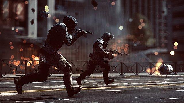 Мультиплеер ПК vs Консоли на примере Battlefield 4 - Изображение 5