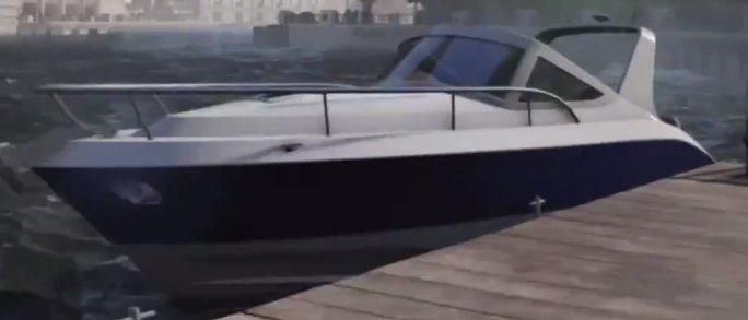 Речной флот в играх - Изображение 3