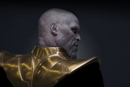 10 главных персонажей «Стражей галактики»  Спойлеры - Изображение 8